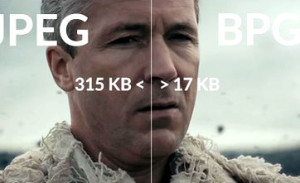 format-bpg