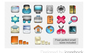 glossy_3d_icon_set