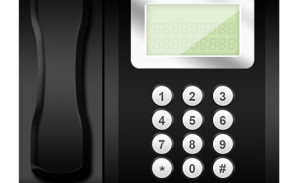 modern-office-telephone-icon-psd