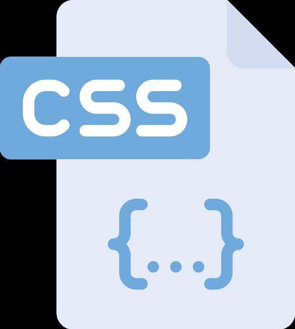 Внедрение CSS-кода в HTML-документ, учебник CSS для начинающих.