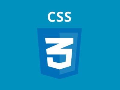 Введение в язык форматирования CSS. Учебник для начинающих HTML-верстальщиков.